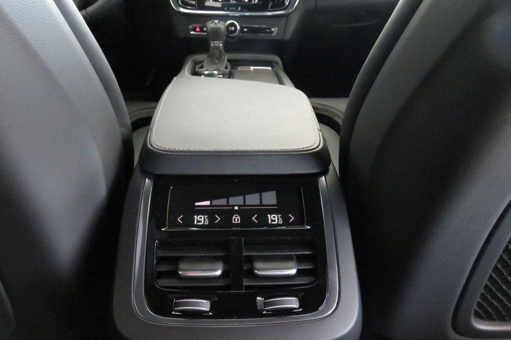 VOLVO V90CC T5 AWD