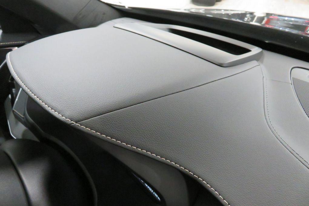 VOLVO XC90 T5 AWD